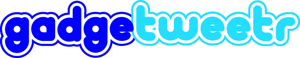 GadgeTweetr_Logo